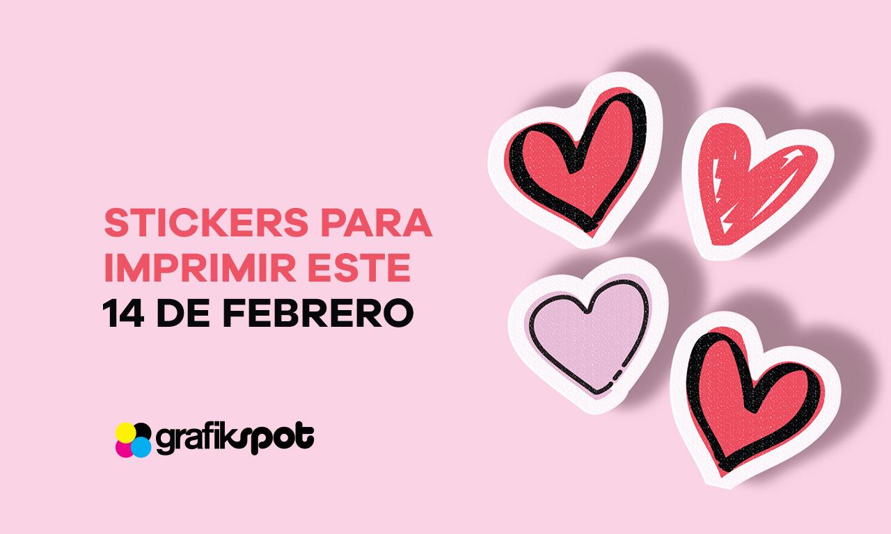 14-febrero-stickers